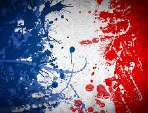 6 Buenas razones para aprender francés