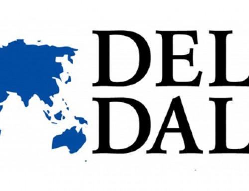 Diplomas oficiales de francés DELF – DALF