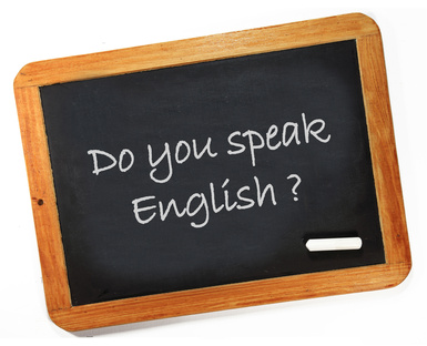 ¿Academia de inglés o inglés online?