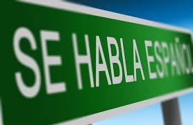 Academia Zaragoza Español para extranjeros