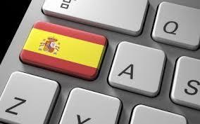 Visado de Estudiante en España